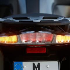 Foto 36 de 36 de la galería bmw-r1200rt en Motorpasion Moto