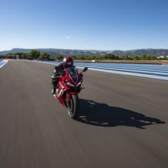 Foto 51 de 61 de la galería honda-cbr650r-2019 en Motorpasion Moto