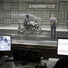 Foto 112 de 142 de la galería bmw-r1200gs-2013-diseno en Motorpasion Moto