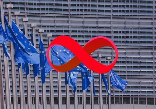Las tarifas con datos ilimitados se abren paso en Europa: incluso por menos de 20 euros al mes