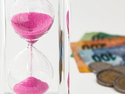 ¡Atención, autónomos! Si estábais aplazando pagos del IVA, puede que ya no podáis hacerlo