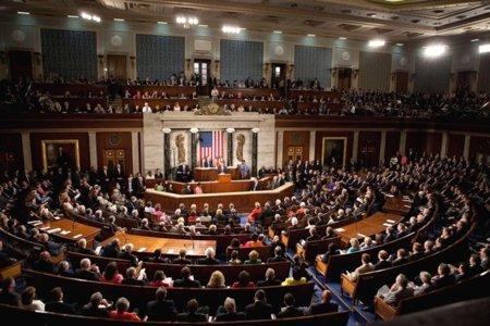 La nueva mayoría conservadora en el Congreso de EE.UU ya ejerce contra la Neutralidad en la Red