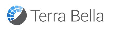 Terra Bella Logo