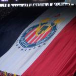 Chivas TV, el club deportivo tendrá su propia plataforma de streaming