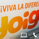 Yoigo estrena su oferta convergente de incógnito, y con los 20 GB en móvil como mayor atractivo