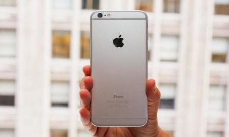 A Google le crecen los enanos: Apple podría cambiar a Bing o Yahoo! en Safari