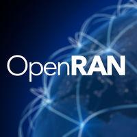 Así es OpenRAN, redes de 'hardware abierto' para reducir costes apoyadas por Movistar y Vodafone