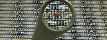 La gestión de claves de acceso en la empresa y por qué tenemos que utilizar un gestor de contraseñas