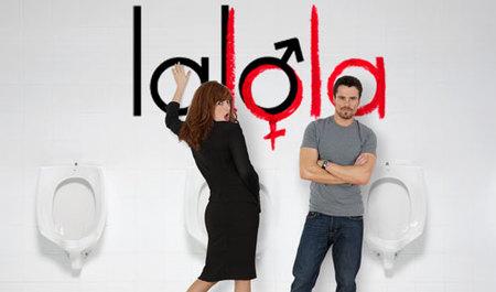 "Antena 3 se quita de encima ""Lalola"""