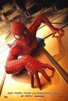 Sony quiere 6 Spiderman