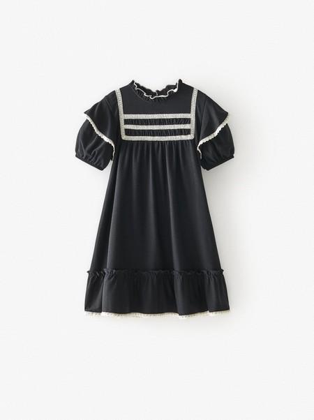 Zara Kids 9
