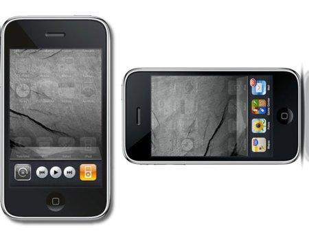 Tres formas de salvar tu equipo iOS ante un cuelgue del sistema/aplicación