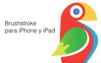 Brushstroke, una auténtica joya de la App Store que convierte tus fotos en lienzos