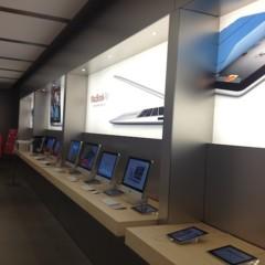 Foto 34 de 90 de la galería apple-store-calle-colon-valencia en Applesfera