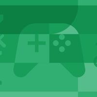 Google Play da soporte oficial a que juegos ofrezcan recompensas a cambio de ver anuncios
