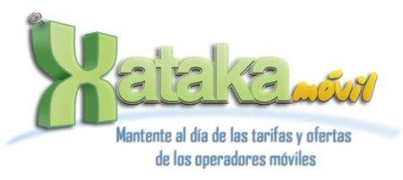 Las tarifas y ofertas de los operadores móviles en XatakaMóvil con todo detalle