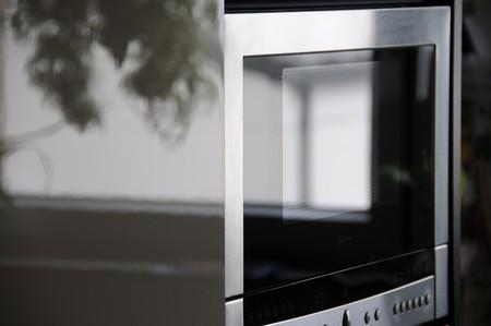 Me mudo de casa y estos son los electrodomésticos que sueño tener en mi cocina