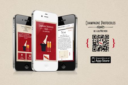 aplicacion-iphone-GH-Mumm