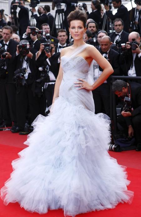 Kate Beckinsale 2010