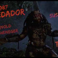 Shane Black dirigirá una secuela de 'Depredador', no un reboot