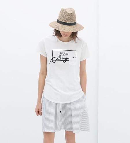 camiseta-con-mensaje-zara.jpg