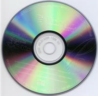 CDVU+, nuevo formato de Disney para la música