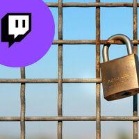 La 'caída' de Twitch que la mantuvo offline durante horas, posible gracias al poder de Telefónica para bloquear webs sin control judicial
