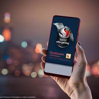Qualcomm presiona a EEUU para que le permita vender Snapdragon 5G a Huawei en pleno bloqueo, según el Wall Street Journal