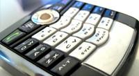 México presenta un fuerte rezago en el sector móvil: MediaTelecom