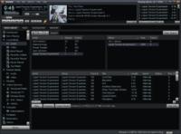Probamos Winamp 5.5 beta