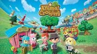 'Animal Crossing: New Leaf' se vuelve a dejar ver a pocos días de su salida