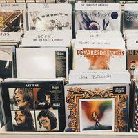 """Esta web busca ser el """"Unsplash de la música"""": descarga canciones gratis y utilízalas dónde quieras"""