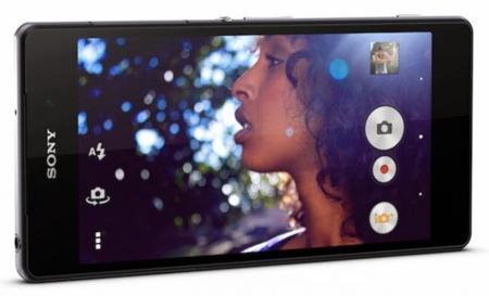 Vídeo 4K en el móvil