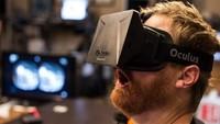 21 juegos en los que vivir gracias a la realidad virtual