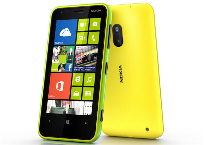 """Windows Phone 8.1 no hará desaparecer la función del botón """"Atrás"""""""