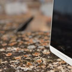 Foto 2 de 16 de la galería htc-desire-816-diseno en Xataka Android