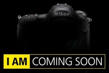 Nikon D9300 ¿rumor o está al caer? ¿tendrá sucesora la Nikon D300s, por fin?