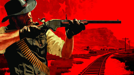 Las ventas de Red Dead Redemption se disparan tras su retrocompatibilidad con Xbox One