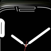 Todo apunta a que el Apple Watch Series 7 se lanzará muy pronto, y éstas son sus primeras imágenes 'reales'
