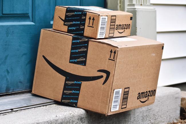 Los envíos gratuitos en un día de Amazon Prime se expanden por México: Guanajuato, Hidalgo, Veracruz y más