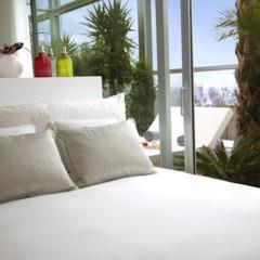 hotel-renaissance-barcelona-fira