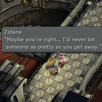 Final Fantasy y más juegos de Square Enix rebajados hasta el 50% en Google Play