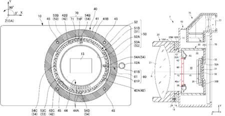 nikon-evil-mount-patent.png