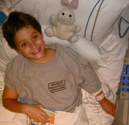 Apendicitis: definición, causas, síntomas y cómo actuar
