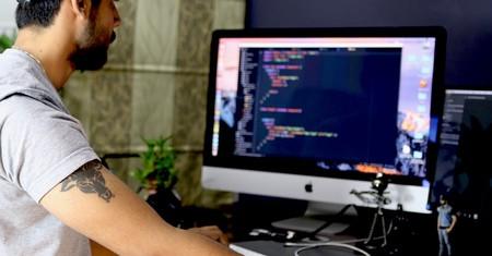 ¿Cuántos perfiles profesionales participan en la industria de los videojuegos? ¿Cómo ser uno de ellos?