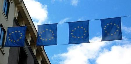 La crisis reforzará el Euro no lo destruirá