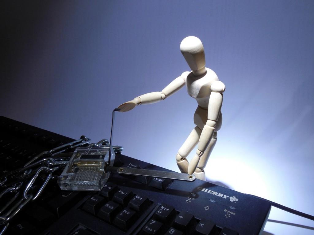 El MIT rastrea e identifica usuarios de la Dark Web gracias a algoritmos de machine learning