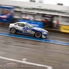 Foto 108 de 114 de la galería la-increible-experiencia-de-las-24-horas-de-nurburgring en Motorpasión