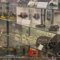 Foto 63 de 96 de la galería museo-automovilistico-de-malaga en Motorpasión