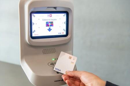 Ya se puede pagar el metrobús de CDMX con Apple Pay: se habilita el pago con  tarjetas bancarias sin contacto, smartphone y smartwatch